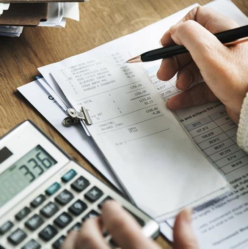 conseils et audit